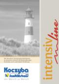 2018-42-01_fachbereich_intensivline_cover