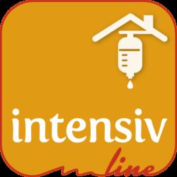 intensiv_line