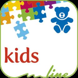 kids_line