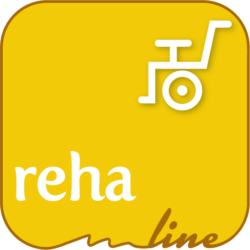 reha_line
